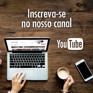 inscrevase paete brasil